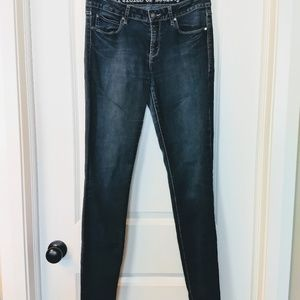 Women's Articles of Society Jeans Size 29